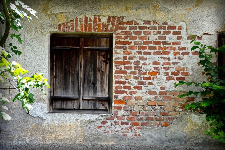 Important Home Maintenance Checks You Need to Make
