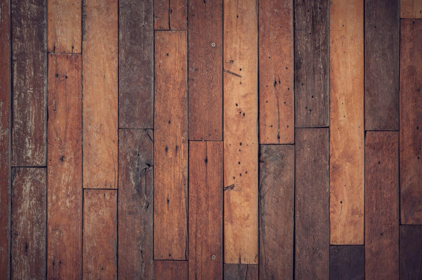 How to freshen up your flooring