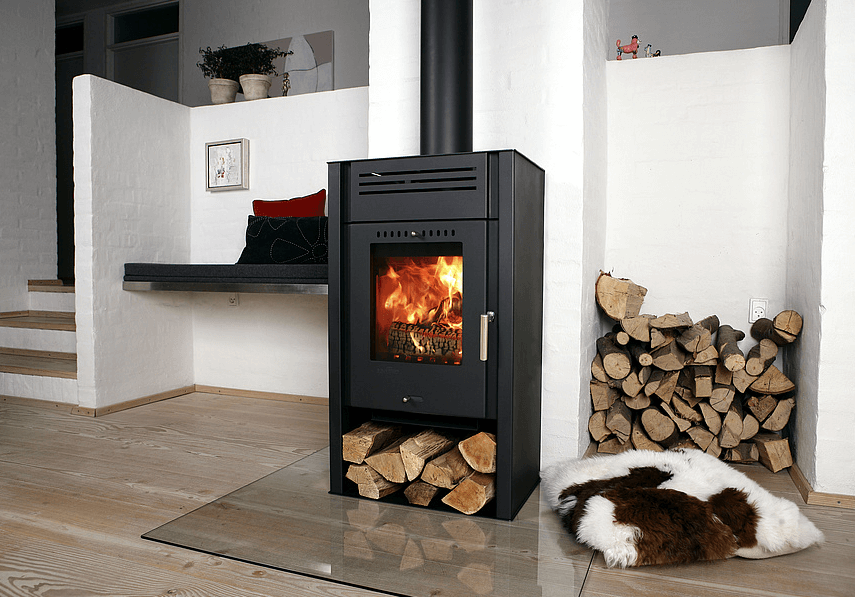 Fireplace Inspiration for your Home