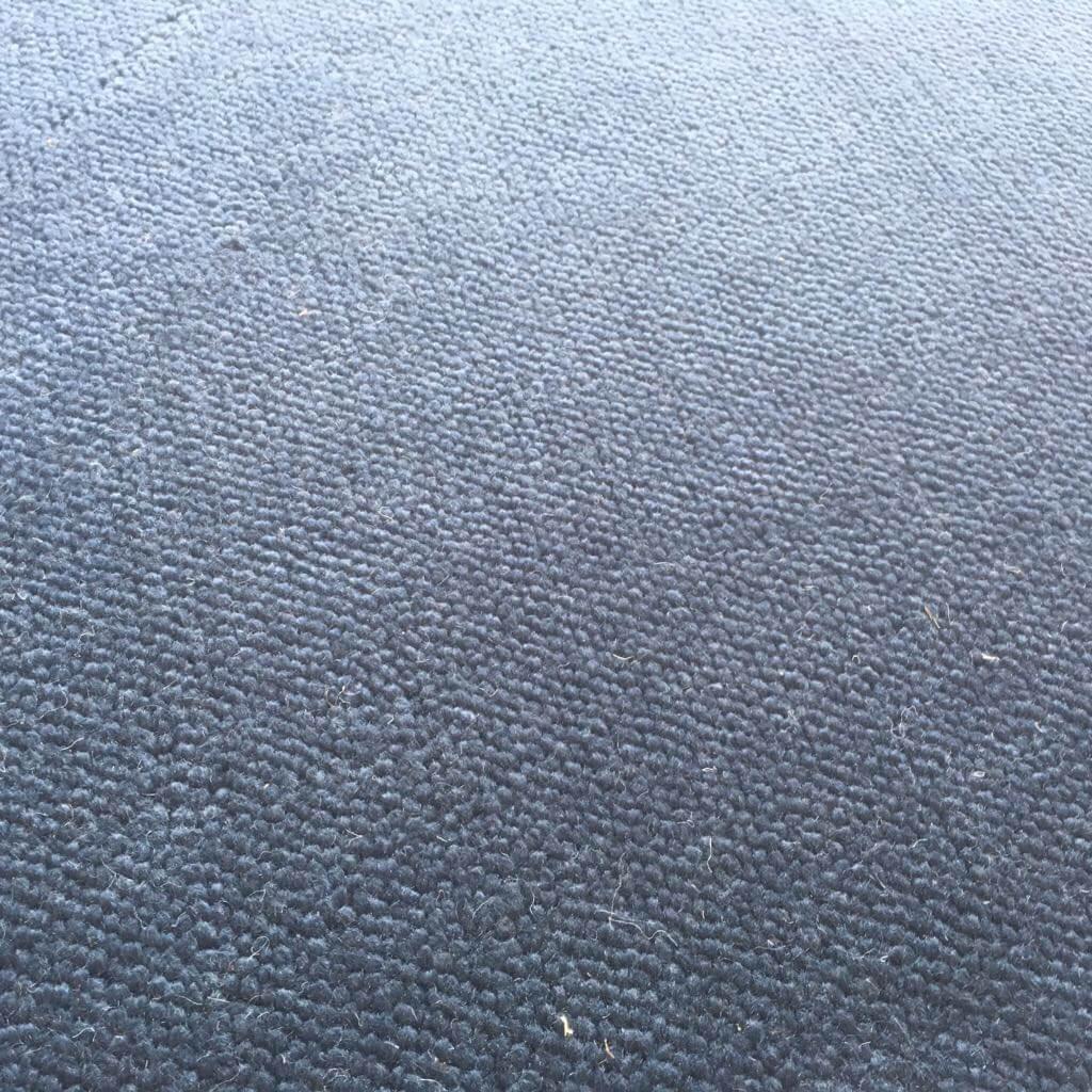 jacaranda rug in grey