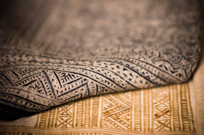 UK GIVEAWAY! Win a grey Jacaranda rug!