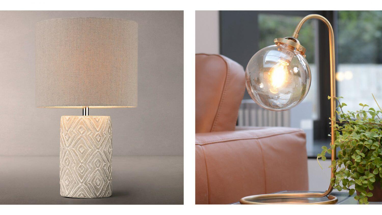 Lampen für Ihr Home Office