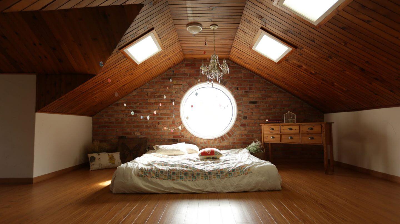 Feel Like your Home Needs an Upgrade?