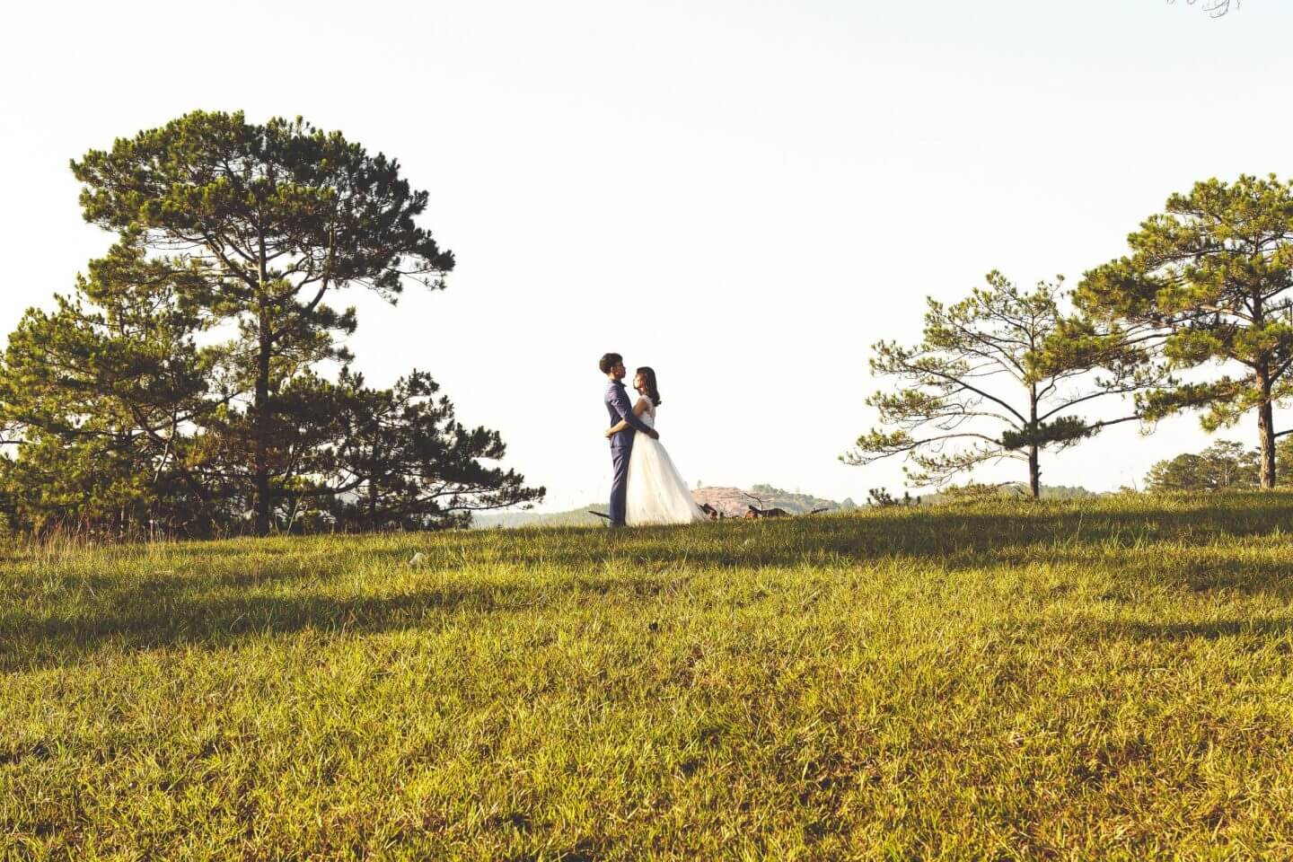 Costs for After the Wedding Day
