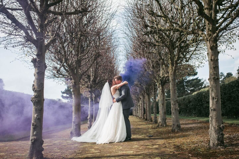 Make your Wedding Budget Stretch Further