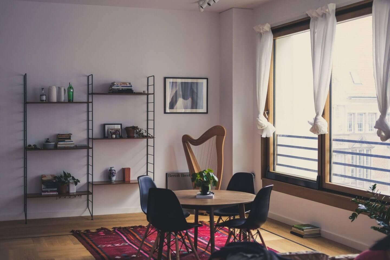 Should you Renovate a Rental Property?